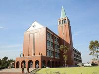 西武文理大学