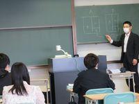 札幌商工会議所付属専門学校からのニュース画像[1178]