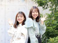 大阪バイオメディカル専門学校からのニュース画像[609]