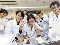 大阪バイオメディカル専門学校からのニュース画像[610]