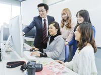 東日本デザイン&コンピュータ専門学校