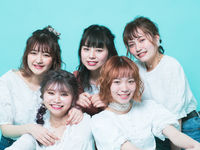 札幌ベルエポック美容専門学校からのニュース画像[618]
