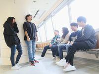 札幌商工会議所付属専門学校からのニュース画像[1180]