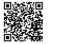 仙台デザイン&テクノロジー専門学校からのニュース画像[729]