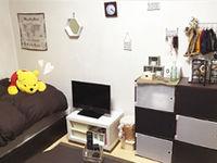 パリ総合美容専門学校千葉校からのニュース画像[276]