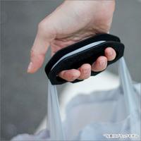 ショッピングバッググリップのおすすめ人気ランキング10選
