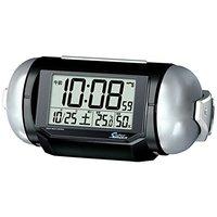 【絶対起きれる!】目覚まし時計の最強おすすめ人気ランキング10選