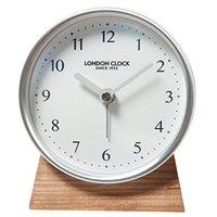 アナログ置き時計のおすすめ人気ランキング10選