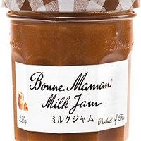 ミルクジャムのおすすめランキング10選