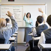 【口コミで人気!】大学受験に強いおすすめの塾ランキング5選