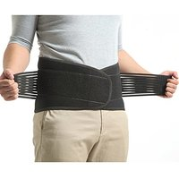 腰痛ベルトのおすすめ人気ランキング10選【腰痛予防にも効果的!】