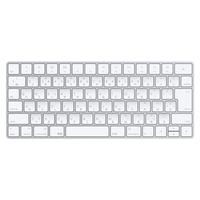 Mac用キーボードのおすすめ人気ランキング10選