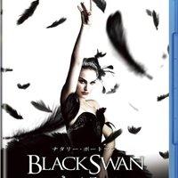 どんでん返しがすごいおすすめ映画人気ランキング50選【鳥肌ものの名作は?】