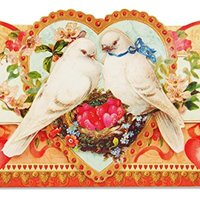 結婚式用メッセージカードのおすすめ人気ランキング12選