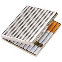 タバコケースのおすすめ人気ランキング10選
