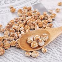 【栄養豊富!】タイガーナッツのおすすめ人気ランキング11選