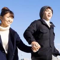 婚活サイトのおすすめ人気ランキング5選【結婚したい!】