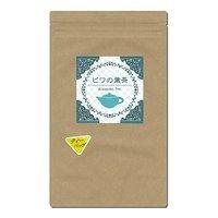 びわ茶のおすすめ人気ランキング5選【無農薬で飲みやすい!】