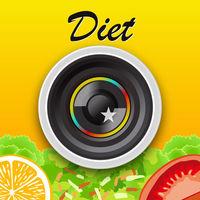 食事管理アプリのおすすめ人気ランキング7選【ダイエットや糖尿病予防にも!】