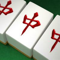 【無料多数!】麻雀ゲームアプリのおすすめ人気ランキング20選