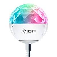 USBライトのおすすめ人気ランキング10選【手軽なLED照明】