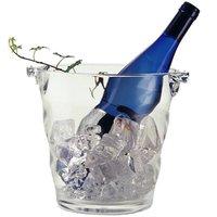 【おしゃれさ重視!】ワインクーラーのおすすめ人気ランキング10選