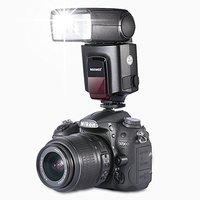 カメラフラッシュのおすすめ人気ランキング10選
