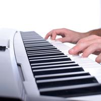 電子ピアノのおすすめ人気ランキング10選【2017年最新版】