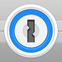 パスワード管理アプリのおすすめ人気ランキング10選【セキュリティ・バックアップも万全】