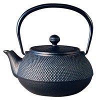鉄瓶のおすすめ人気ランキング7選【コーヒー・紅茶にも!】
