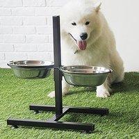 犬用水入れのおすすめ人気ランキング10選【おしゃれな陶器製や台付きも!】