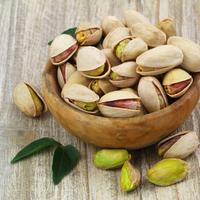 【栄養満点!】ピスタチオのおすすめ人気ランキング10選