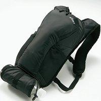 ランニング用バックパックのおすすめ人気ランキング10選【通勤ランにも!】
