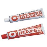 【強力接着!】金属用の接着剤おすすめ人気ランキング7選
