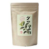 健康茶のおすすめ人気ランキング10選【ダイエット・デトックスにも!】