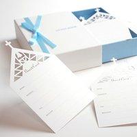 結婚式用ゲストブックのおすすめ人気ランキング10選【おしゃれなカードタイプも!】