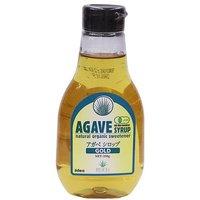 アガベシロップのおすすめ人気ランキング7選【低GIで食物繊維豊富!】