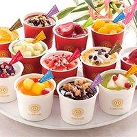 ギフト用アイスクリームのおすすめ人気ランキング10選【お中元・お歳暮にも】