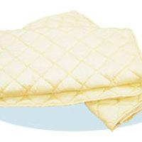 子ども用布団のおすすめ人気ランキング10選【家で洗えるものも!】