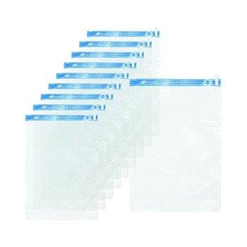 12e446741ec0b0fca46d98c79520c181cf5d020d