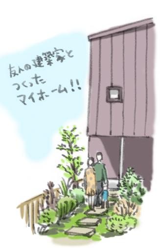 010 (1) (1)