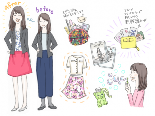 0602 Yoko_all