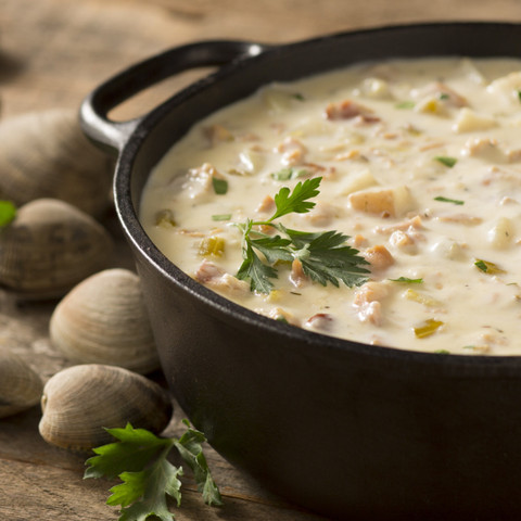 New_England_Clam_Chowder_large