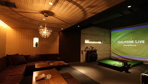 b_ginza_simulation_golf_1