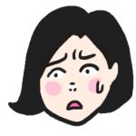 chimaki01