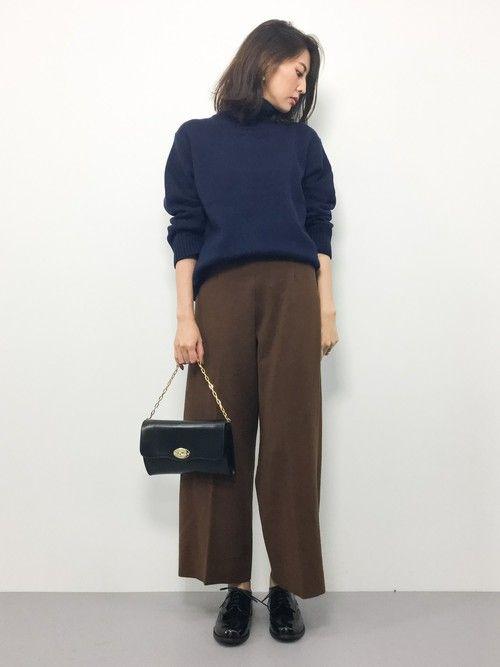 http://wear.jp/item/16320772/