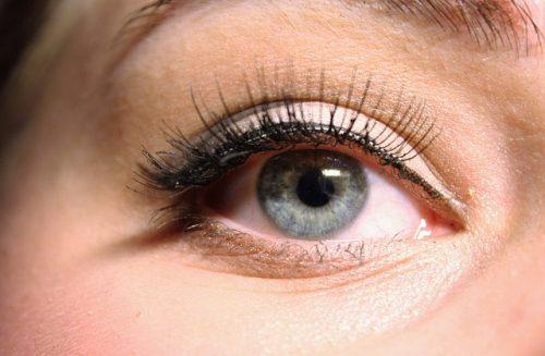 eye-1684961_640