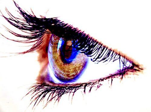 eye-841444_640