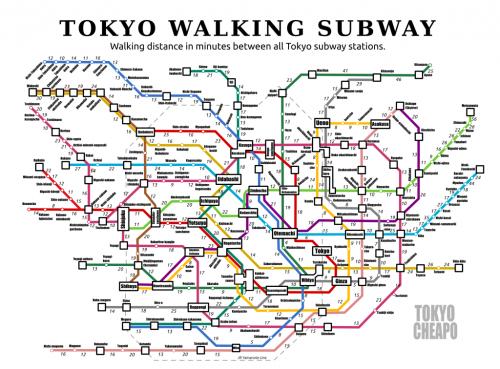 walking-map-logo-1024x756