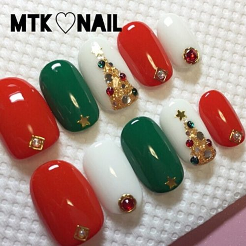 出典:ネイルプレス http://nail-press.jp/news/detail/38/